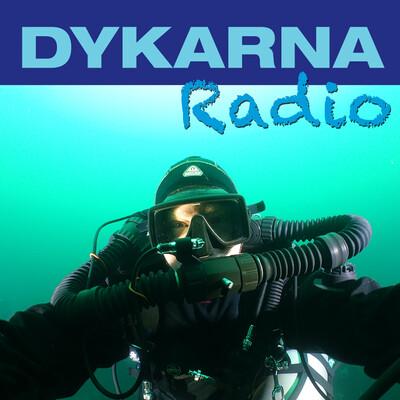 Dykarna Radio