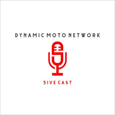Dynamic Moto Network