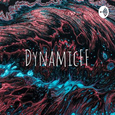 DynamicFF