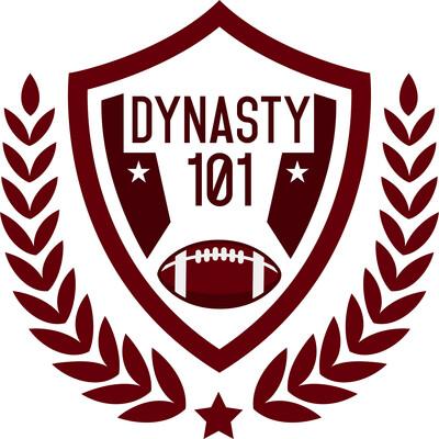 Dynasty 101