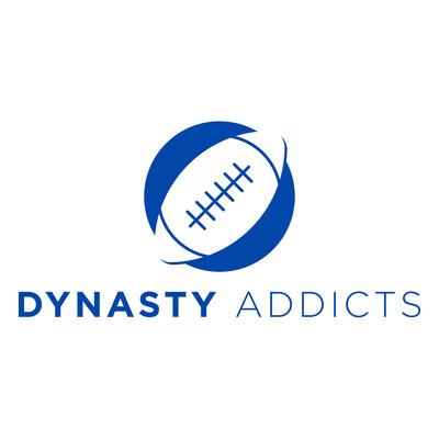 Dynasty Addicts