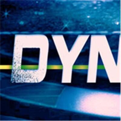 Dynasty Blitz Podcast