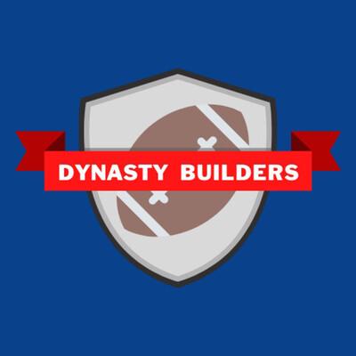 Dynasty Builders