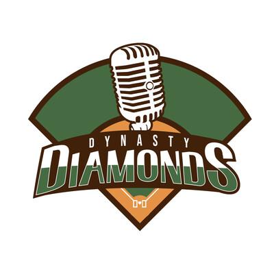 Dynasty Diamonds