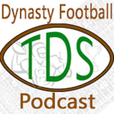 Dynasty Football Podcast