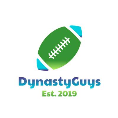 Dynasty Guys