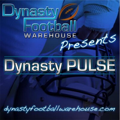 Dynasty PULSE
