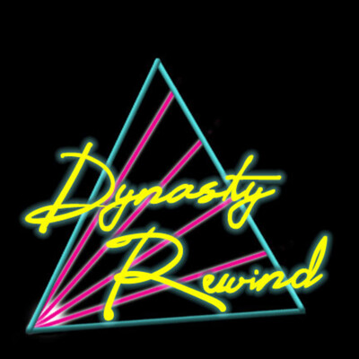Dynasty Rewind