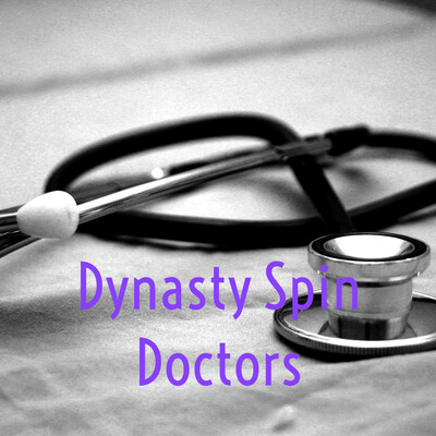 Dynasty Spin Doctors