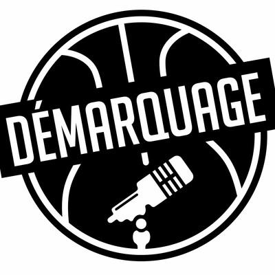 Démarquage, le podcast du basket français