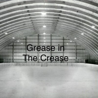 Grease In The Crease
