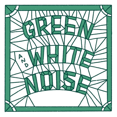 Green & White Noise: A show about the Michigan State Spartans
