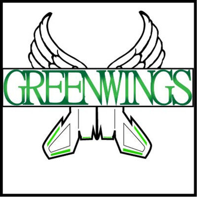 Greenwings Podcast
