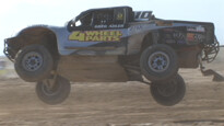 Greg Adler Motorsports