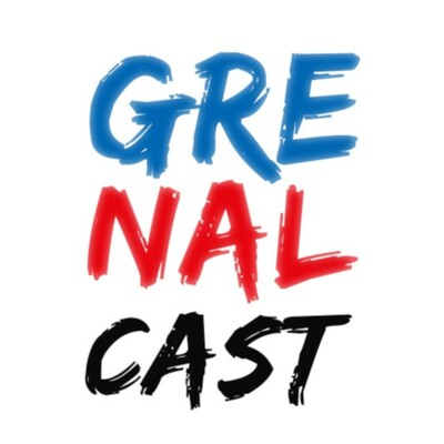 GreNal Cast
