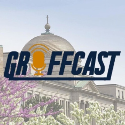 Griffcast