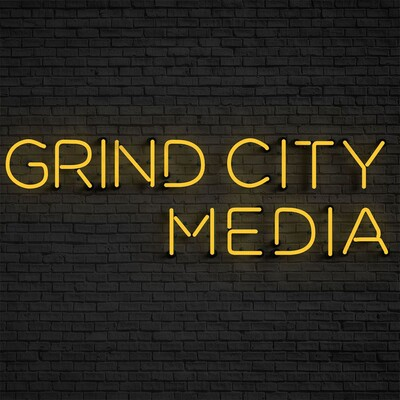 Grind City Media Podcast