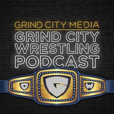 Grind City Wrestling