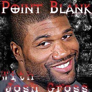 Gross Point Blank with Josh Gross