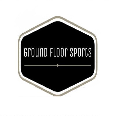 Ground Floor Sports