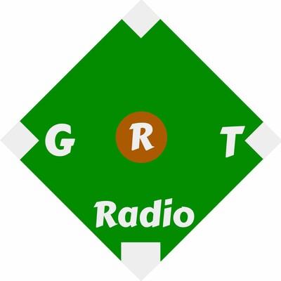 Ground Rule Triple Radio