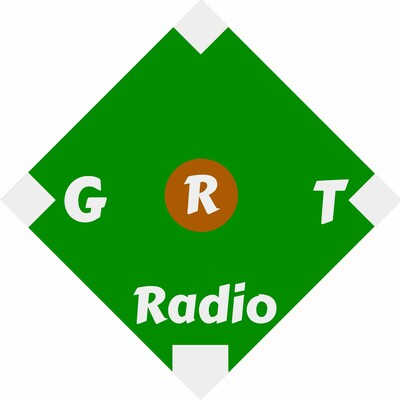Ground Rule Triple Radio