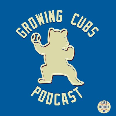 Growing Cubs: A Chicago Prospect Podcast