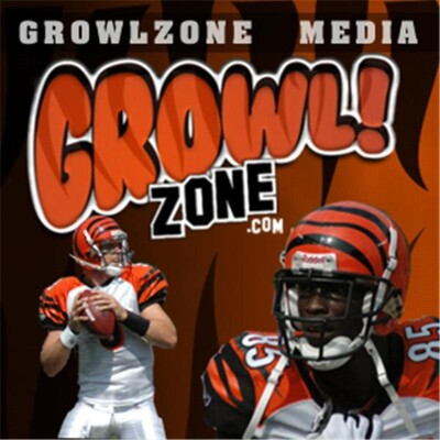 Growlzone