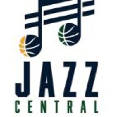 Jazz Central Podcast