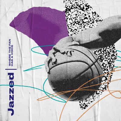 Jazzed - A Utah Jazz Podcast