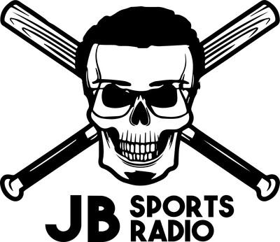 JB Sports Radio