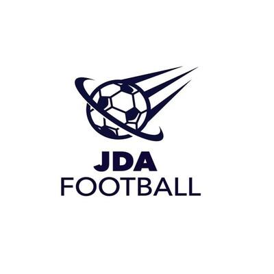 JDA Football Podcast