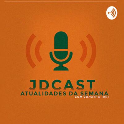 JDcast