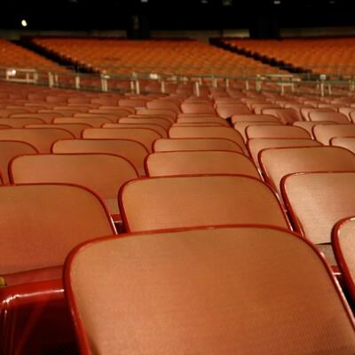 Jeff Balke's Houston Sports Podcast