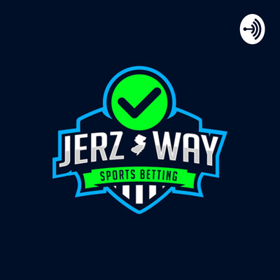 Jerz Way Betting