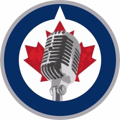 Jets Nation Podcast
