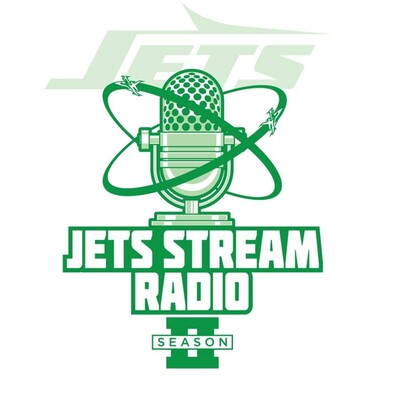 Jets Stream Radio