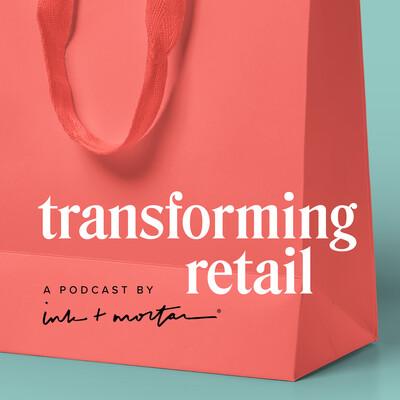 Transforming Retail