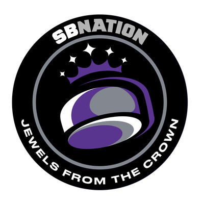 Jewels from the Crown: for Los Angeles Kings fans