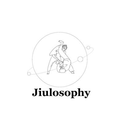 Jiulosophy