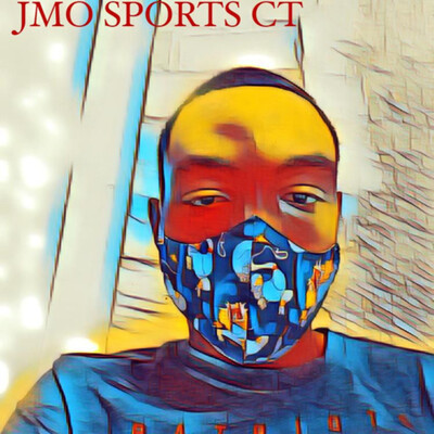 JMO Sports