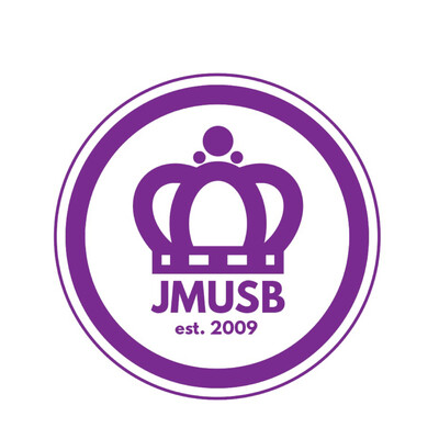 JMU Sports Blog