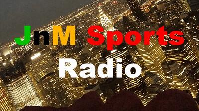 JnM Sports Radio