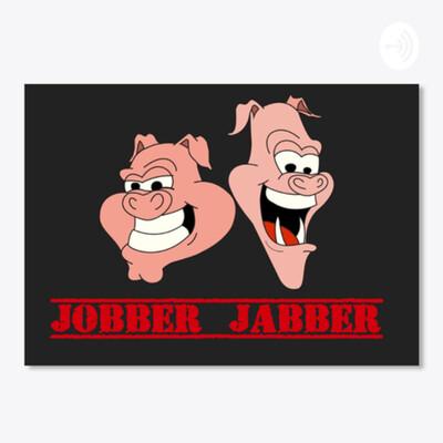 Jobber Jabber Wrestling Nation
