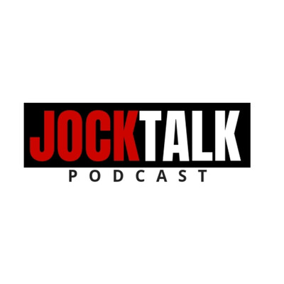 Jock Talk Podcast