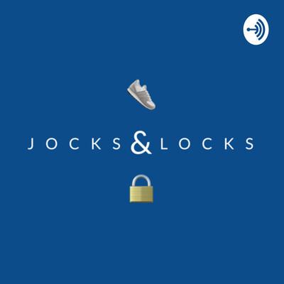 Jocks & Locks