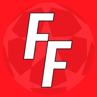 Football First UK