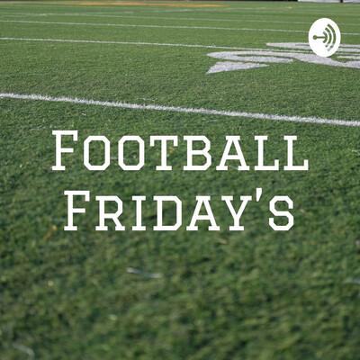 Football Friday's
