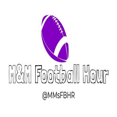 Football Hour