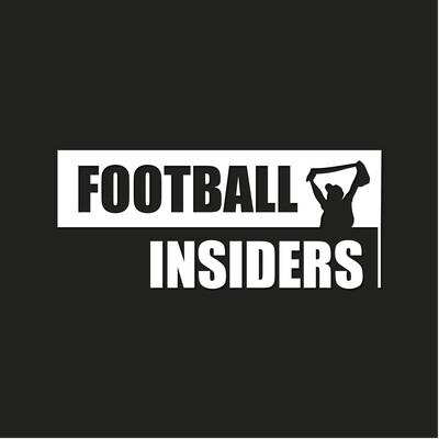 Football Insiders